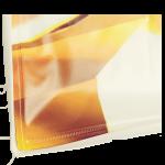 DİJİTAL BASKILI GERGİ TAVAN – GERGİ BEZİ / GERGİ KUMAŞI