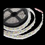 LED – 3 ÇİP 60 LIK ŞERİD LED (1 METRE 60 SIRA İÇ MEKAN) – 5 METRE