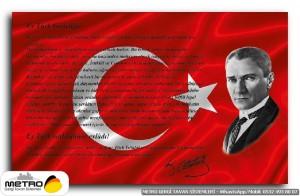 Atatürk Resimleri