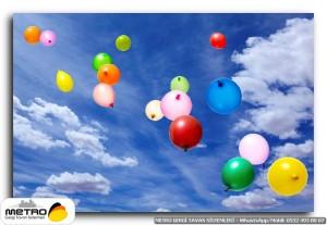 balonlar 00001