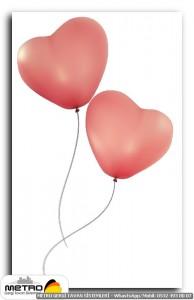 balonlar 00002