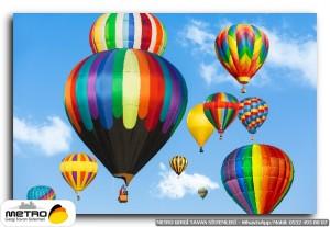 Balon Resimleri