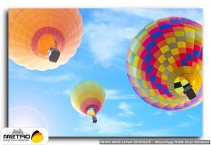 balonlar 00004