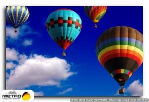 balonlar 00005