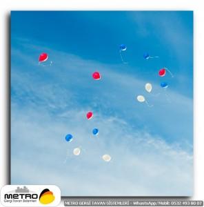 balonlar 00006