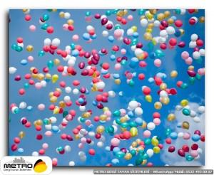 balonlar 00007