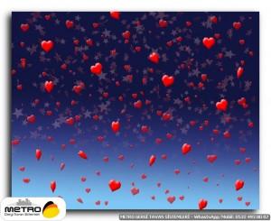 balonlar 00008