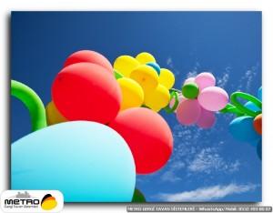 balonlar 00009