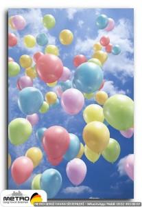 balonlar 00010