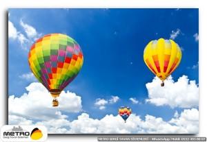 balonlar 00011