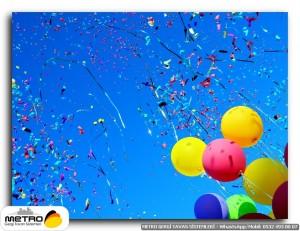 balonlar 00012