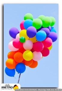 balonlar 00016