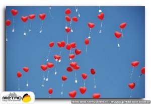 balonlar 00018