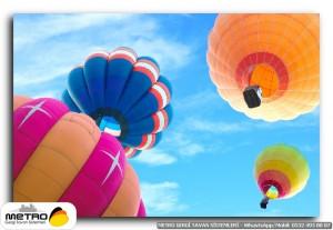 balonlar 00019
