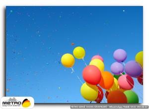balonlar 00021