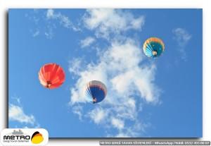 balonlar 00023