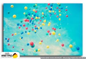 balonlar 00024