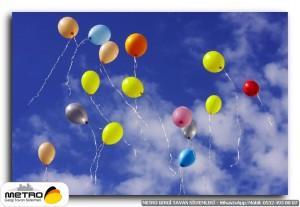 balonlar 00027