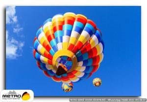 balonlar 00028