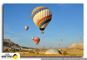 balonlar 00029