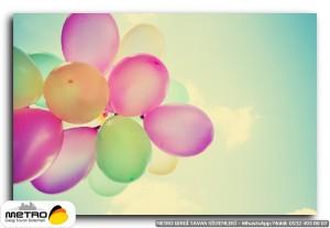 balonlar 00032