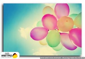 balonlar 00033