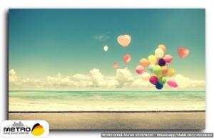 balonlar 00034
