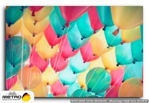 balonlar 00036