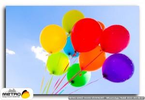 balonlar 00037
