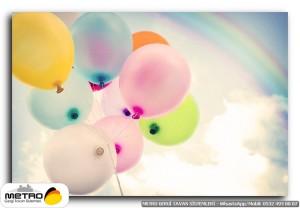 balonlar 00039