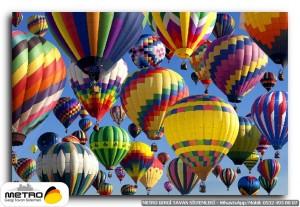 balonlar 00042