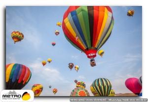 balonlar 00044