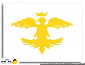 bayrak logo 00003