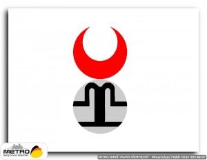 bayrak logo 00004