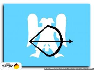 bayrak logo 00018