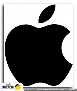 bayrak logo 00021
