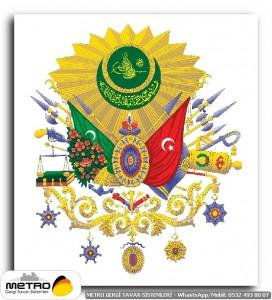 bayrak logo 00022