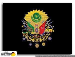 bayrak logo 00023