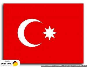 bayrak logo 00029