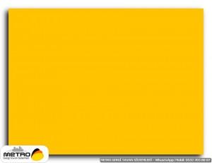 bayrak logo 00030