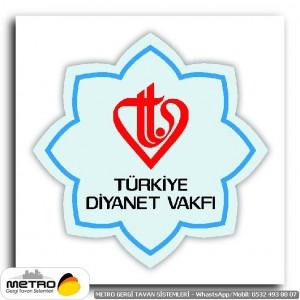 bayrak logo 00031