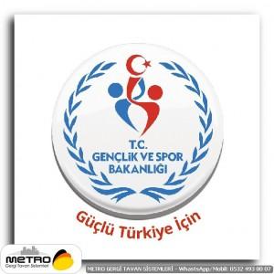 bayrak logo 00038