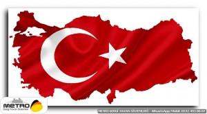 Bayrak ve Muhtelif Logo Resimleri