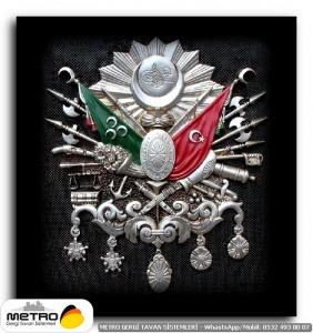 bayrak logo 00068