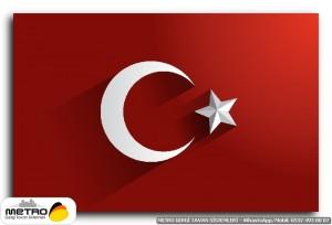 bayrak logo 00071