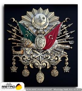 bayrak logo 00073