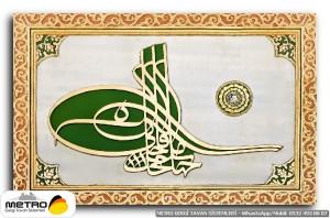 bayrak logo 00092
