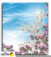 cicek yaprak 01244