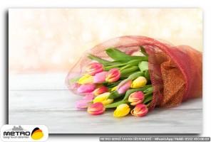 cicek yaprak 01255