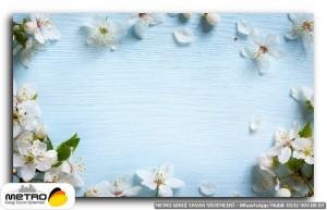 cicek yaprak 01267